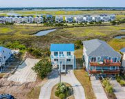 1323 N New River Drive, Surf City image