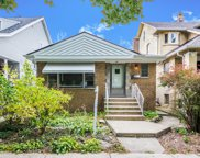 4740 North Campbell Avenue, Chicago image
