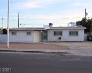 2629 Hickey Avenue, North Las Vegas image
