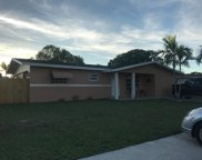2595 Havenwood Road, West Palm Beach image