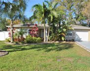 604 Brookside Drive, Clearwater image