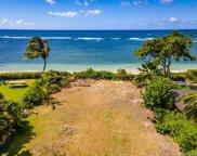 68-239 Crozier Loop, Waialua image