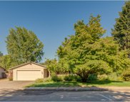 1303 N MAPLE  ST, Canby image