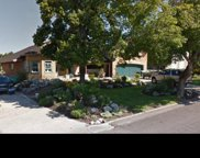 2219 E Panorama Way, Holladay image