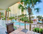9900 S THOMAS Drive Unit 211, Panama City Beach image