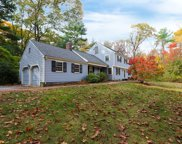 84 Harrington Ridge Rd., Sherborn image