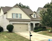 476 Gowins Dr, Gardendale image