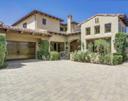 7890 Coconut Grove Ct., Rancho Santa Fe image