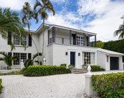 240 Pendleton Avenue, Palm Beach image