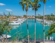 2532 Fisher Island Dr Unit #6302, Fisher Island image