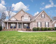 3012  Thorndale Road, Indian Trail image