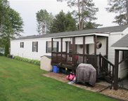 330 Seabrook Drive, White Twp - Ind image