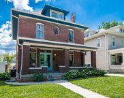 121 Coral Ave, Louisville image