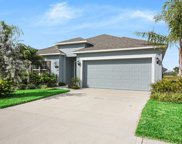 4425 Ruthann, Melbourne image