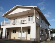 642A 10th Avenue Unit 2, Honolulu image