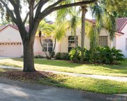 10816 Charleston Pl, Cooper City image