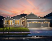 5542 Lot 36 Skyfall Place NW, Bremerton image