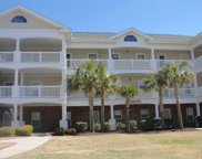 5801 Oyster Catcher Dr. Unit 1332, North Myrtle Beach image