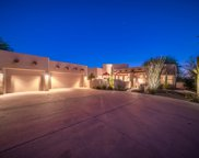 22896 N 93rd Street, Scottsdale image