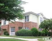 828 Waterford Lake Drive Unit #828, Cary image