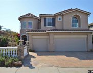 1163 Santa Lucia Drive, Bay Point image