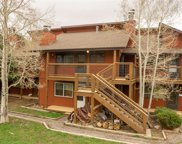 23800 County Road 16 Unit 307, Oak Creek image