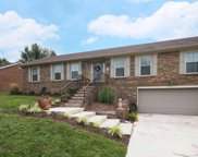 4148 Berryman Court, Lexington image