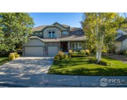 939 Pope Dr, Erie image