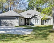 18 Coventry Court, Bluffton image