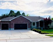 237 Country Way, Fruit Heights image