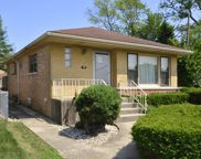 9213 National Avenue, Morton Grove image