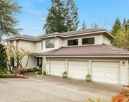 17449 SE 47th St, Bellevue image