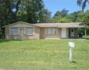 7006 Center Creek Drive, Tampa image