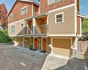 5416 Fauntleroy Wy SW Unit B, Seattle image