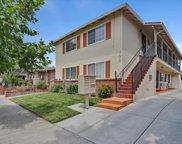 466 N 13th St, San Jose image