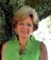 Greenwood Realtor Kathy Wilson