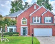 3272 Monarch Dr, Peachtree Corners image