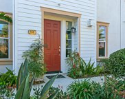 780 Harbor Cliff Way Unit #168, Oceanside image