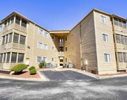 609 South Hillside Dr. Unit A-9, North Myrtle Beach image
