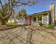 11652 SE 164th St, Renton image