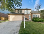 7929 South Monaco Court, Centennial image