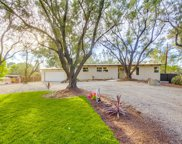 2950 Helix St, Spring Valley image