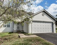 6800 Winbarr Way, Canal Winchester image