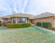 1808 Windsong Drive, Oklahoma City image
