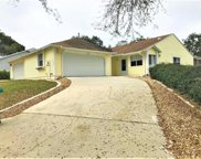 1370 Dunhill Drive, Longwood image