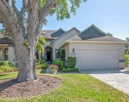 112 Water Oaks Way Unit N-112, Naples image