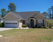 277 WEDGEFIELD DR, Conway image