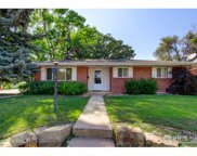 1633 Smith Pl, Fort Collins image