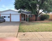 5004 52nd, Lubbock image