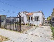 751   W Colden Avenue, Los Angeles image